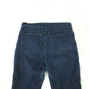 NYDJ Women Jeans Skinny Sz 14 X 30 Inseam AB7